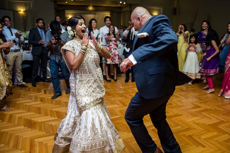 Katpaham & Pranavan - Wedding - Edited-388.jpg
