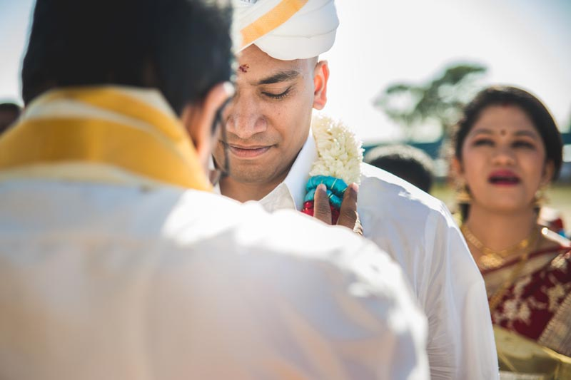 Katpaham & Pranavan - Wedding - Edited-80.jpg