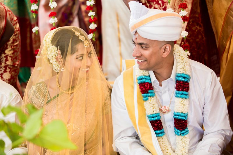 Katpaham & Pranavan - Wedding - Edited-129.jpg