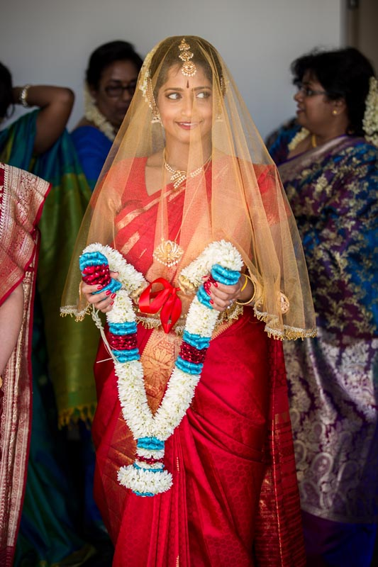 Katpaham & Pranavan - Wedding - Edited-156.jpg