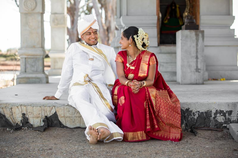 Katpaham & Pranavan - Wedding - Edited-227.jpg