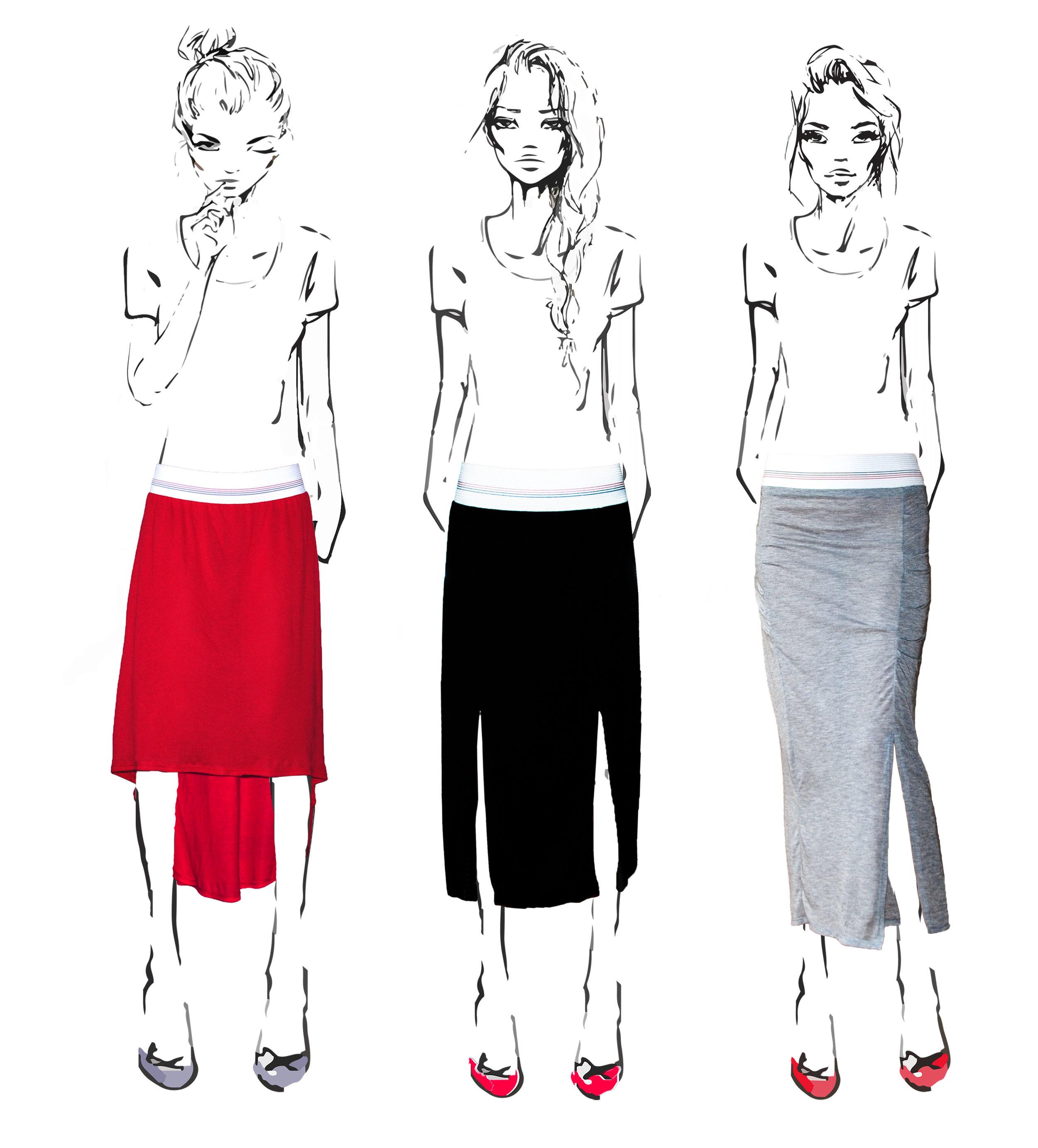3-skirts-blog-post.jpg