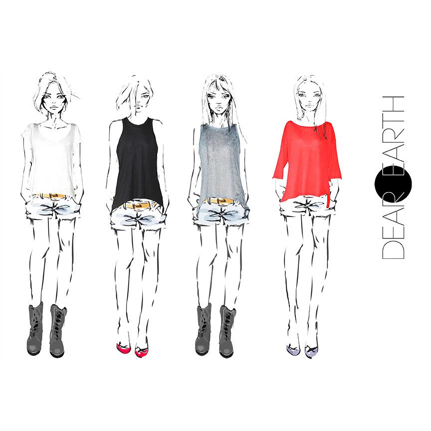 4-Shirts.jpg