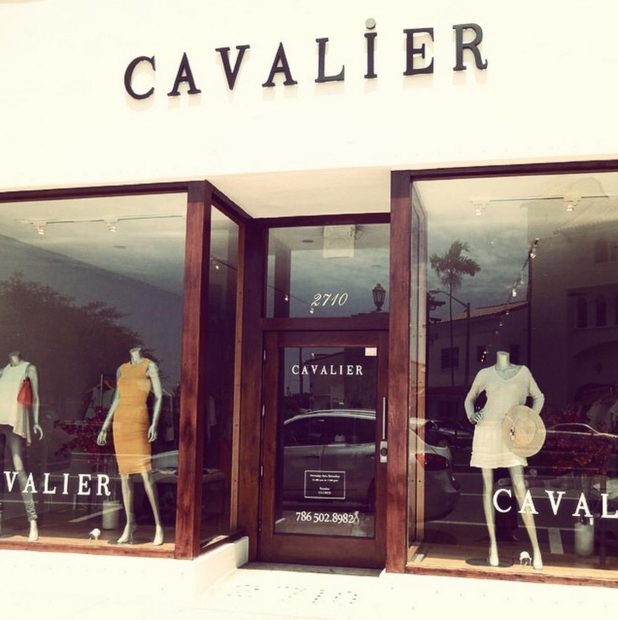 Please come shop Dear Earth at Cavalier-2710 Ponce De Leon Blvd in Coral Gables....Love!!