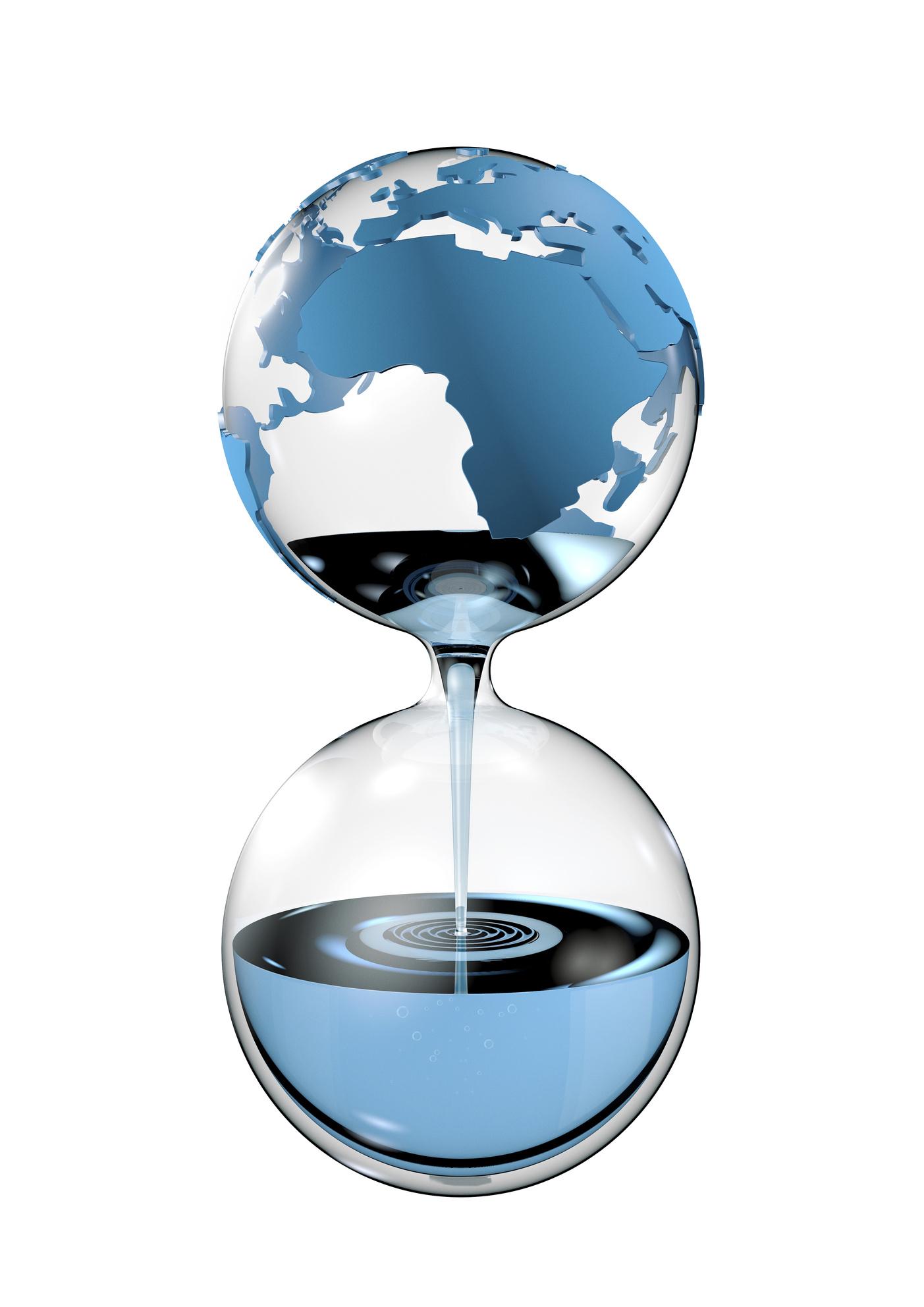 021438136_Water hourglass.jpeg