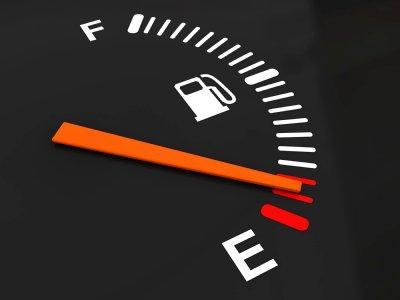 fuel gauge.jpg