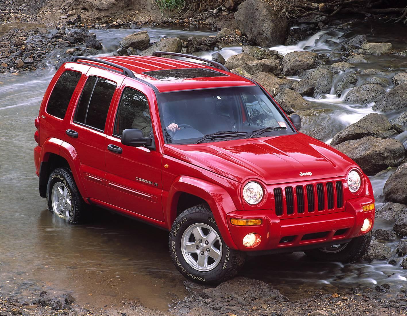 2009 jeep cherokee.jpg