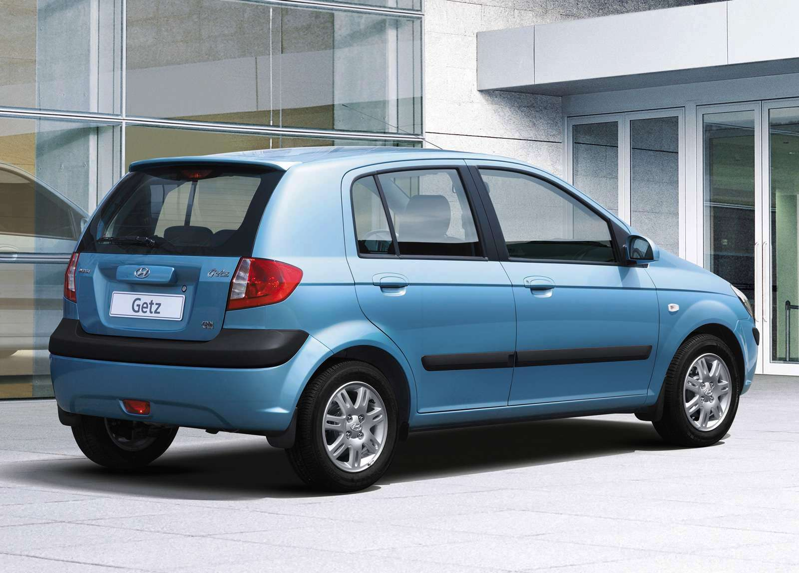 Hyundai-Getz-CRDi-Rear-View.jpg