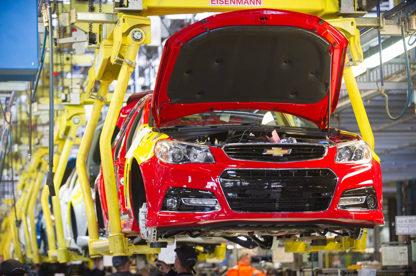 Should I Buy a Holden Cruze? — Auto Expert by John Cadogan - save