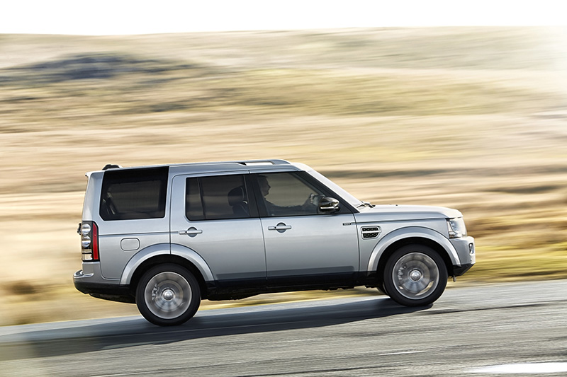 2014 Land Rover Discovery 1b.jpg