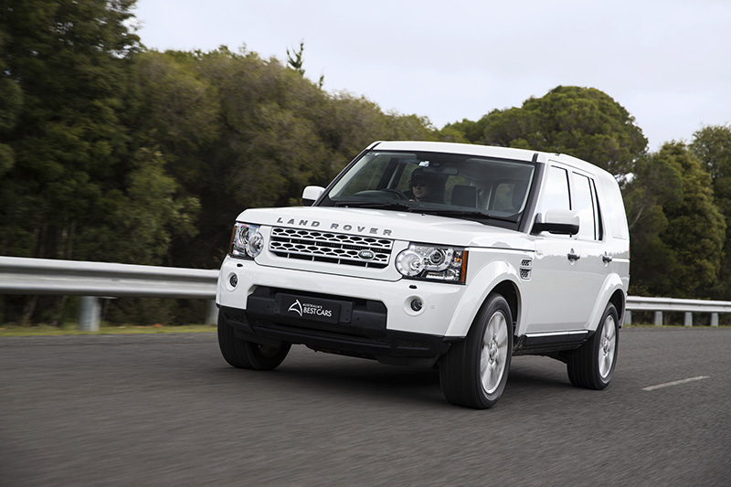 2014 Land Rover Discovery 4b.jpg