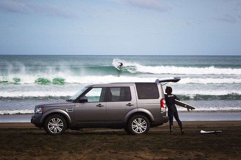 2014 Land Rover Discovery 8b.jpg
