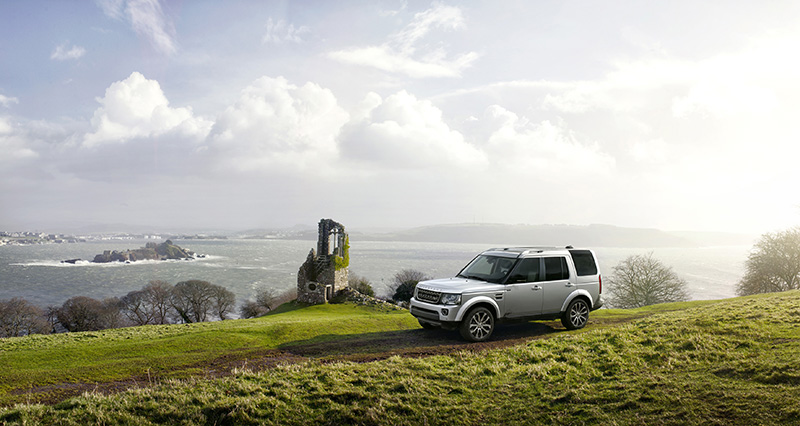 2014 Land Rover Discovery 11b.jpg