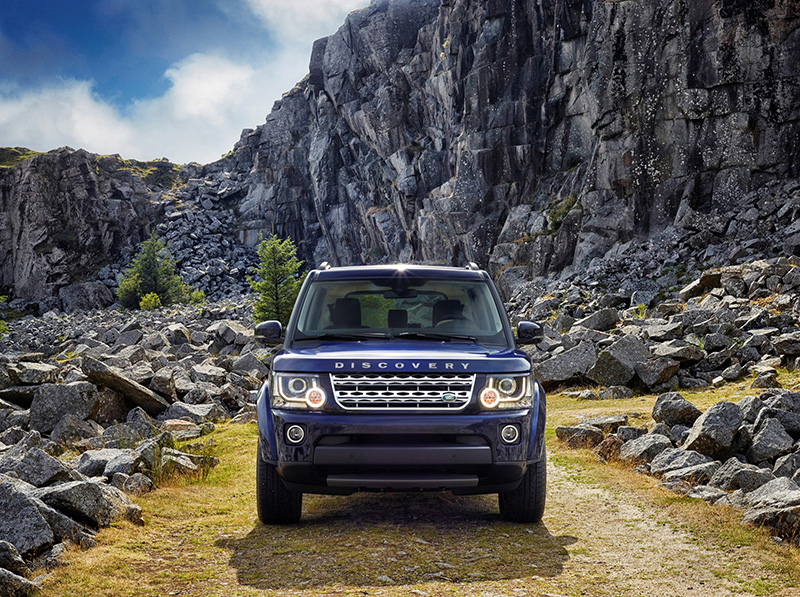 2014 Land Rover Discovery 13b.jpg