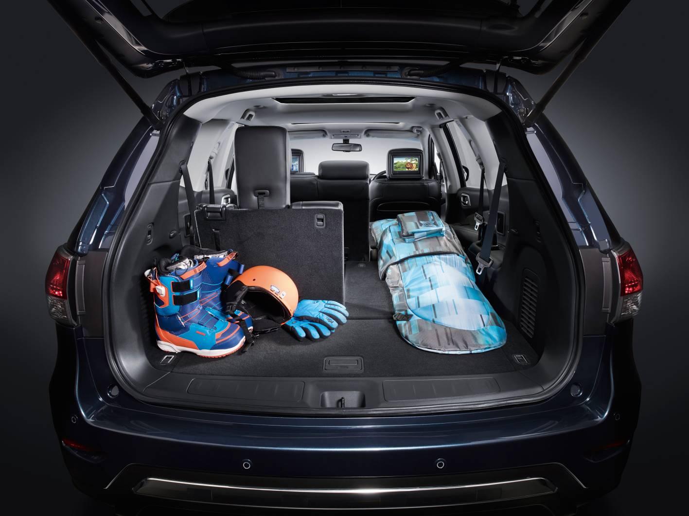 2014 Nissan Pathfinder 15.jpg
