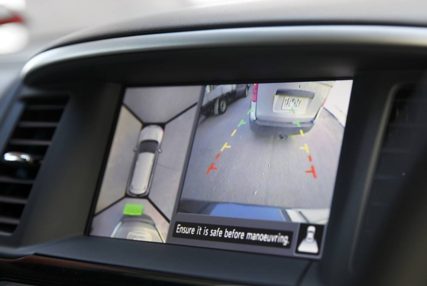 2014 Nissan Pathfinder 12.jpg