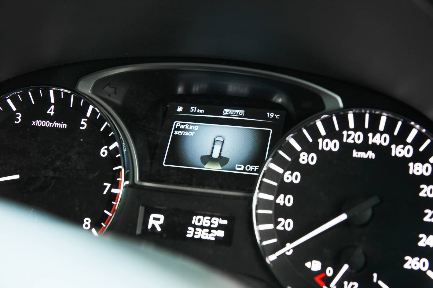 2014 Nissan Pathfinder 09.jpg
