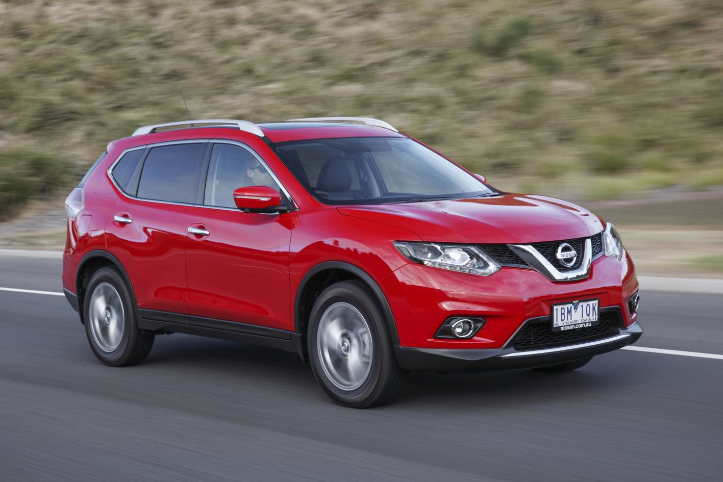 2014 Nissan X-Trail 3.jpg