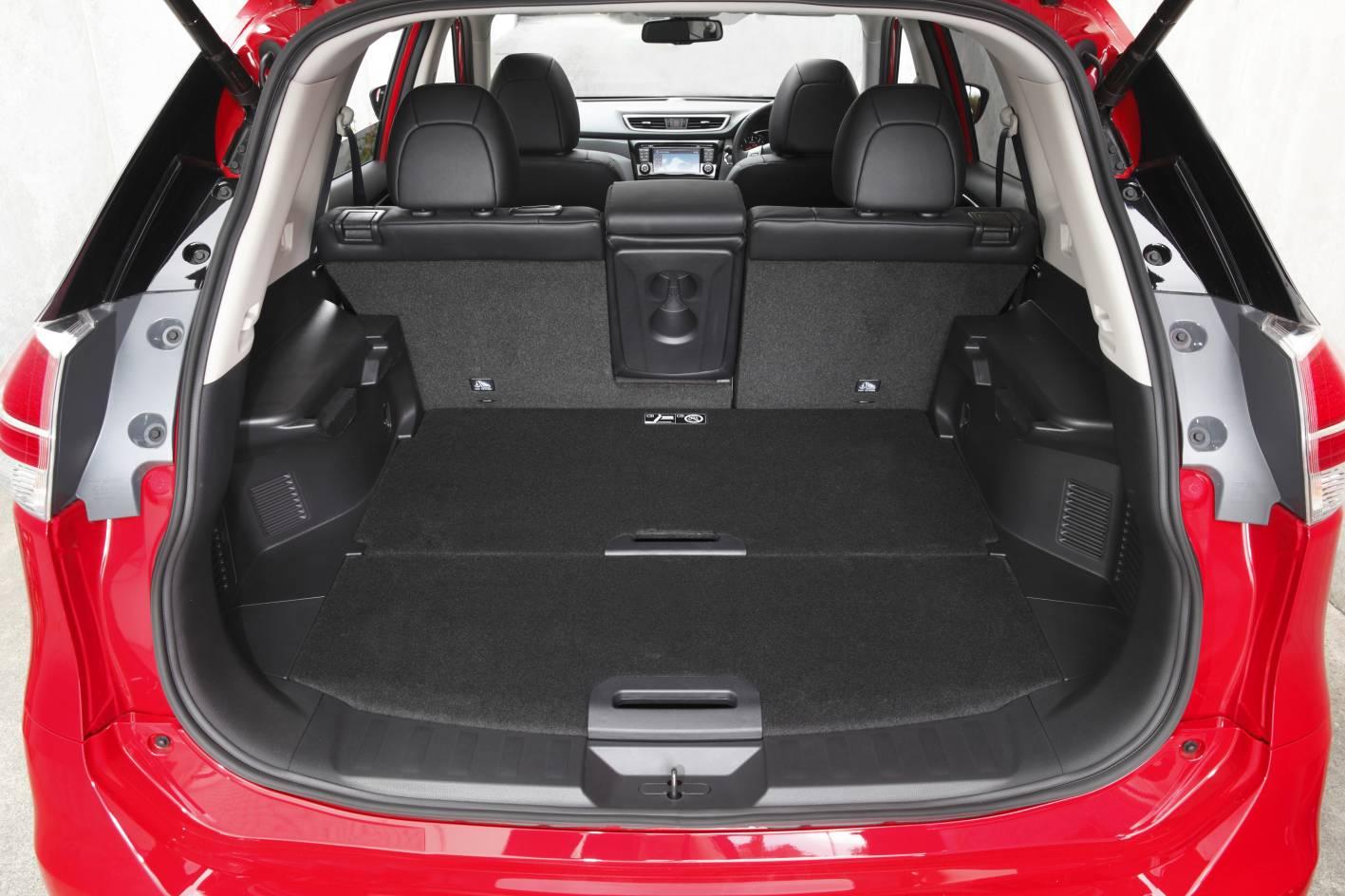 2014 Nissan X-Trail 6.jpg
