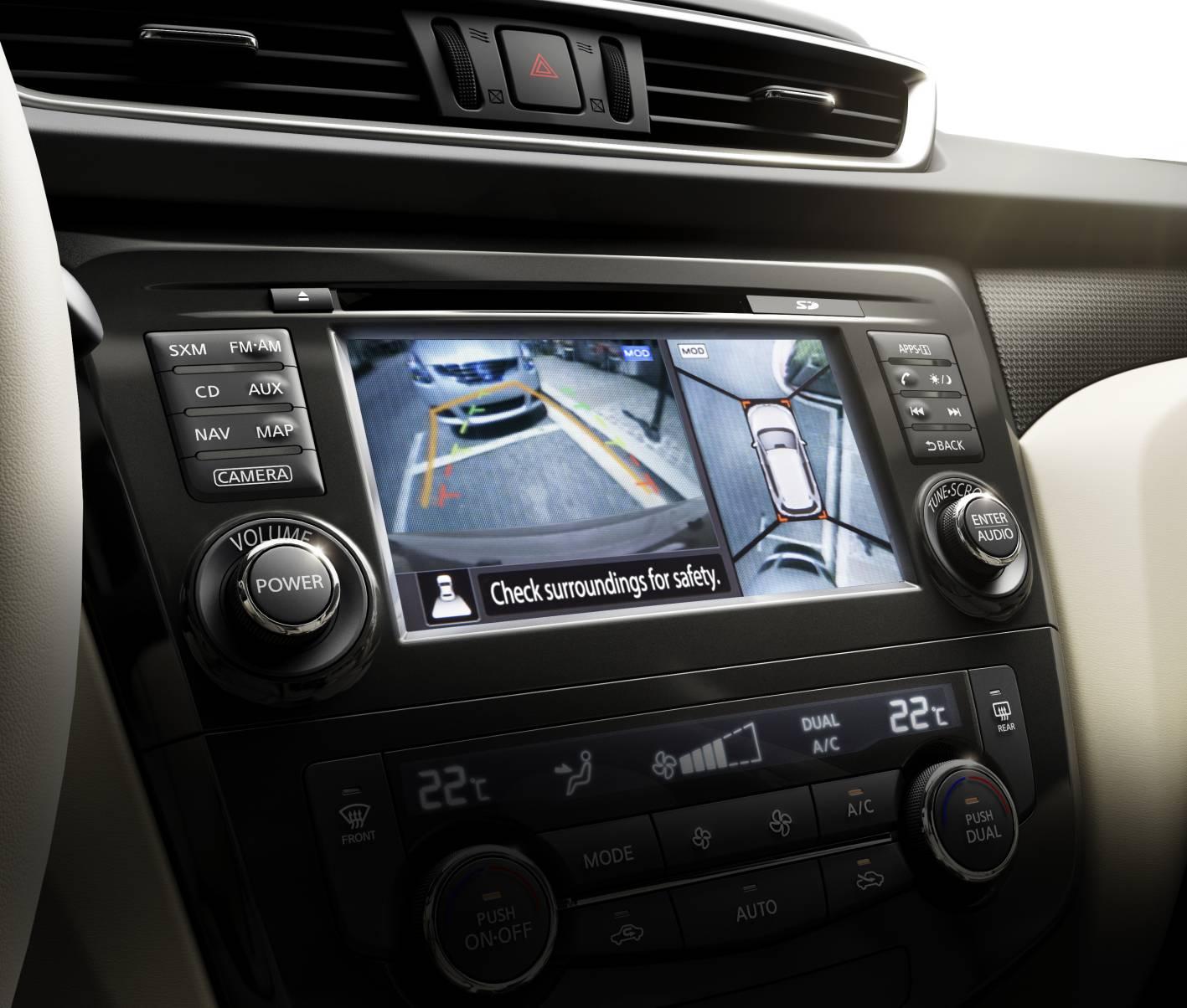 2014 Nissan X-Trail 10.jpg