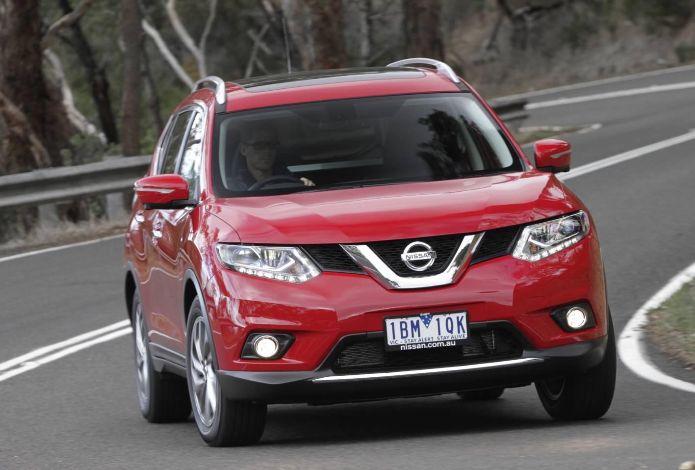 2014 Nissan X-Trail 11.jpg