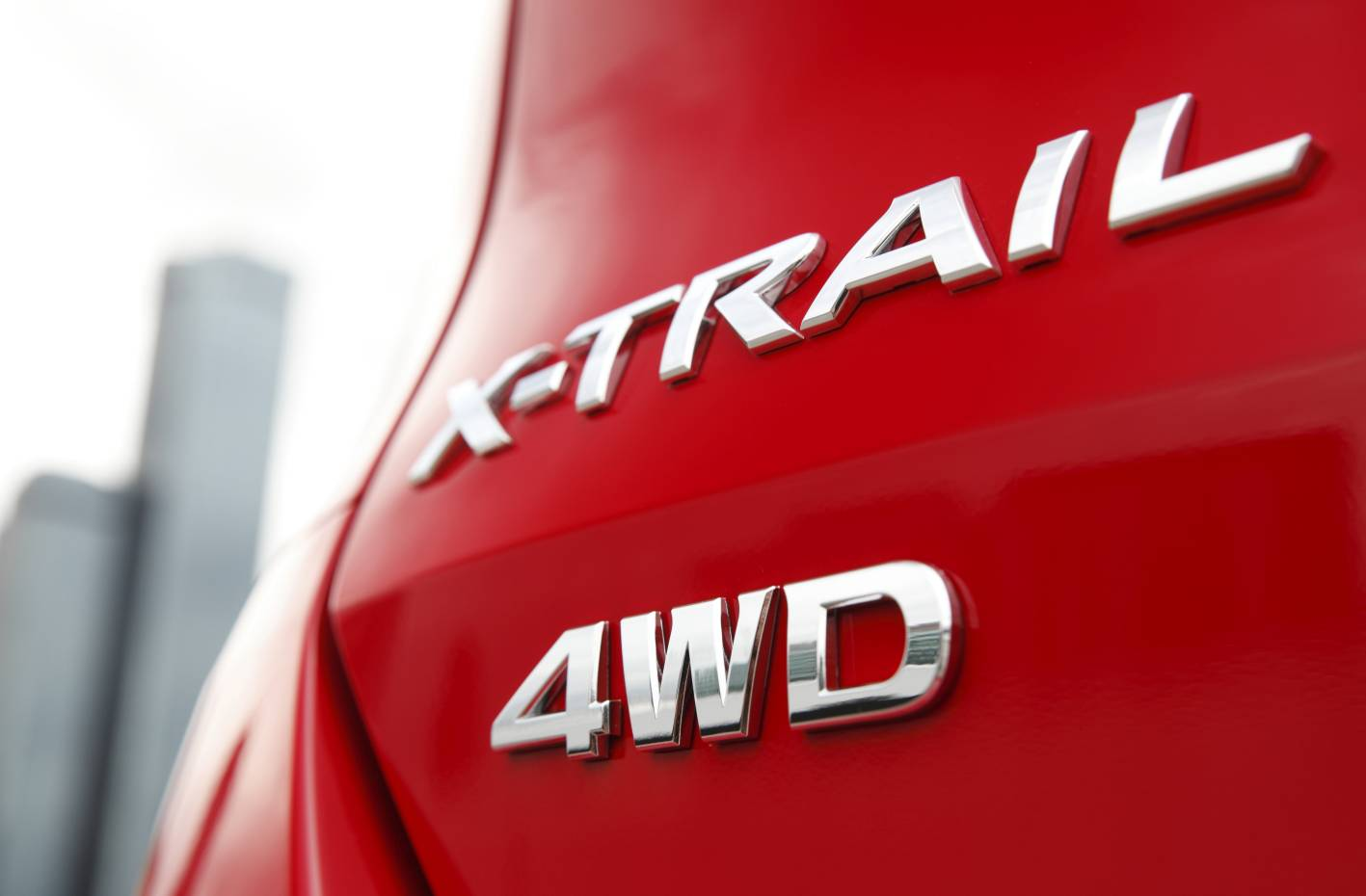 2014 Nissan X-Trail 16.jpg