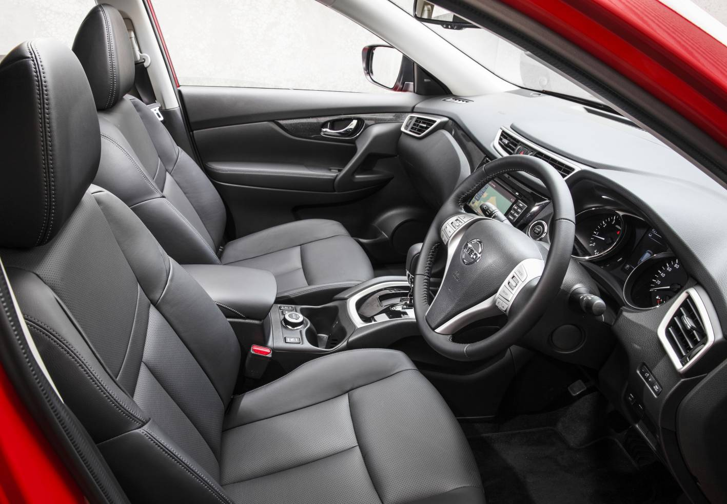 2014 Nissan X-Trail 17.jpg