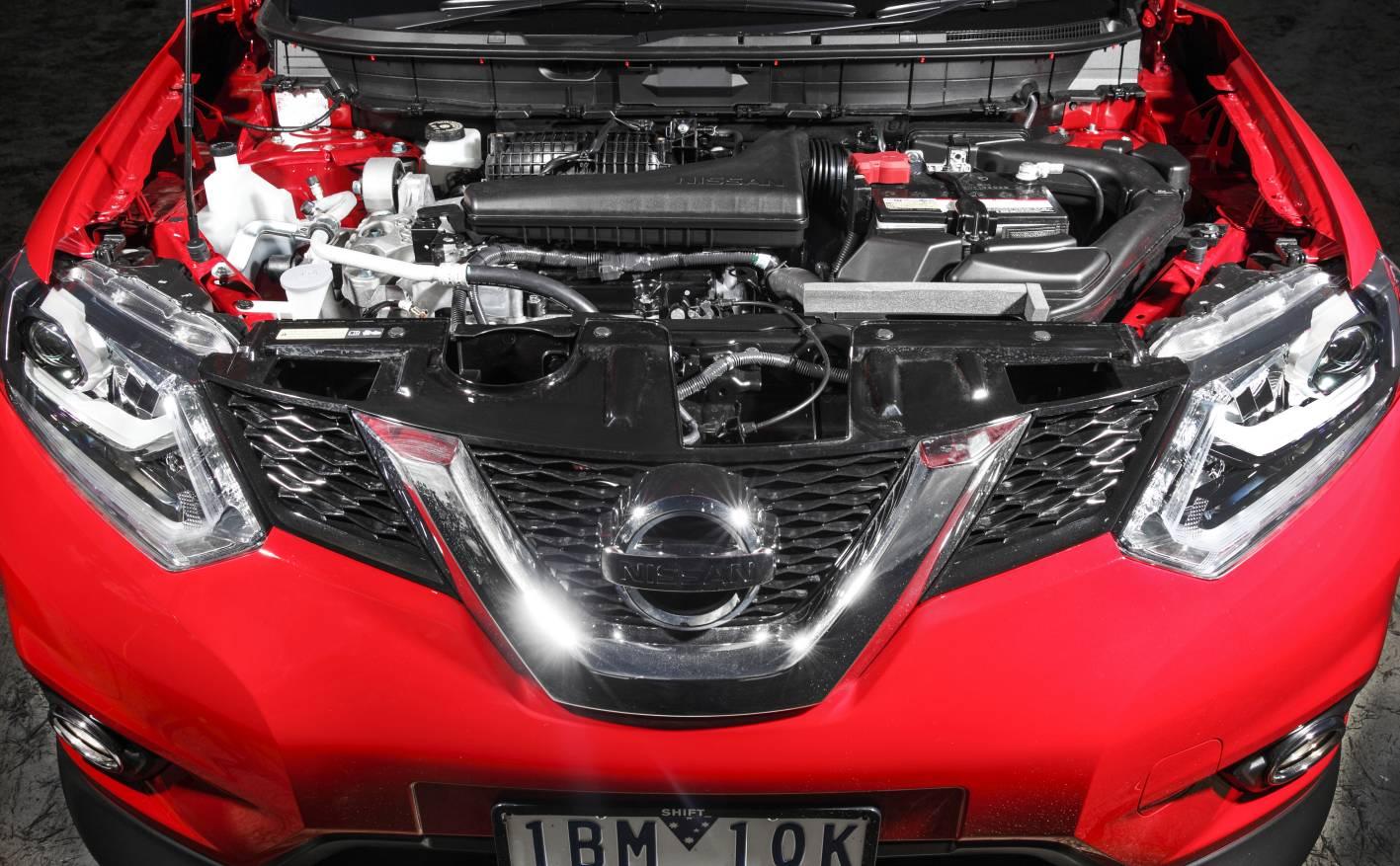 2014 Nissan X-Trail 18.jpg