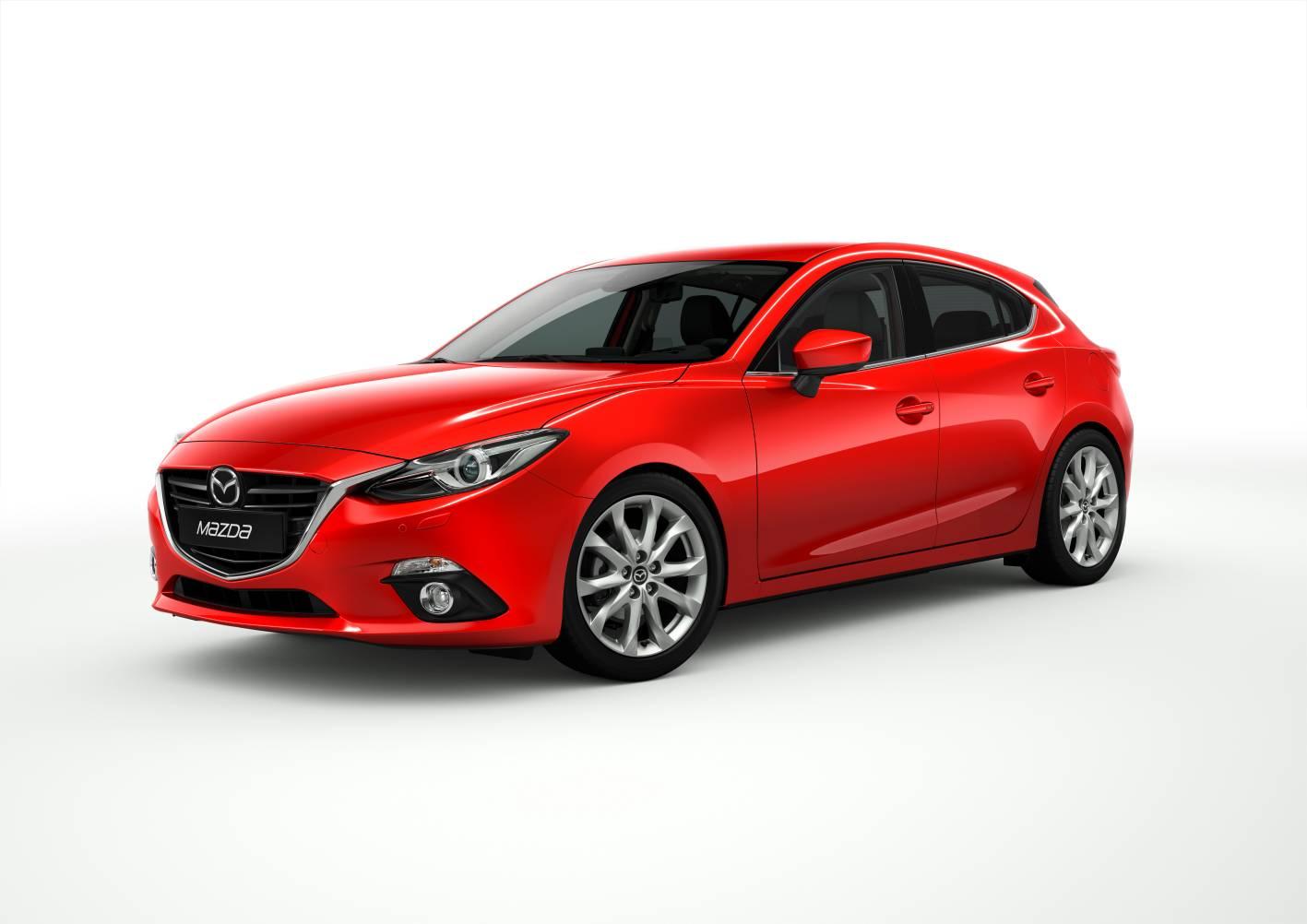 2014 Mazda3 Astina 1.jpg