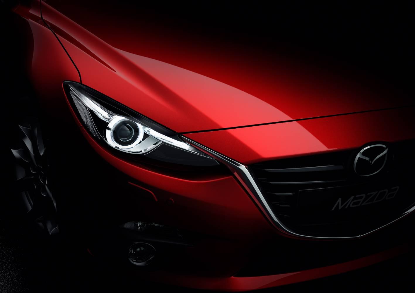 2014 Mazda3 Astina 8.jpg