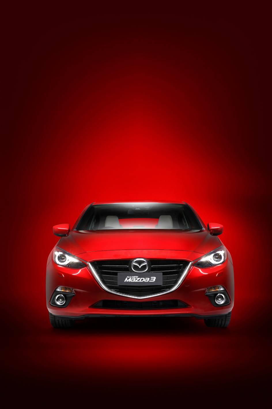 2014 Mazda3 Astina 11.jpg
