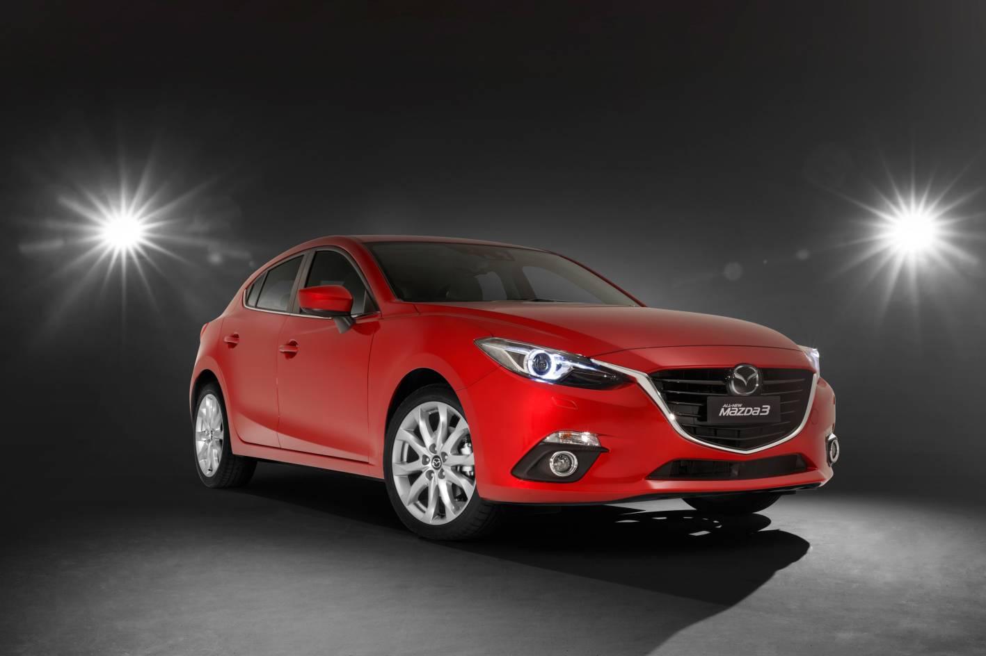2014 Mazda3 Astina 15.jpg