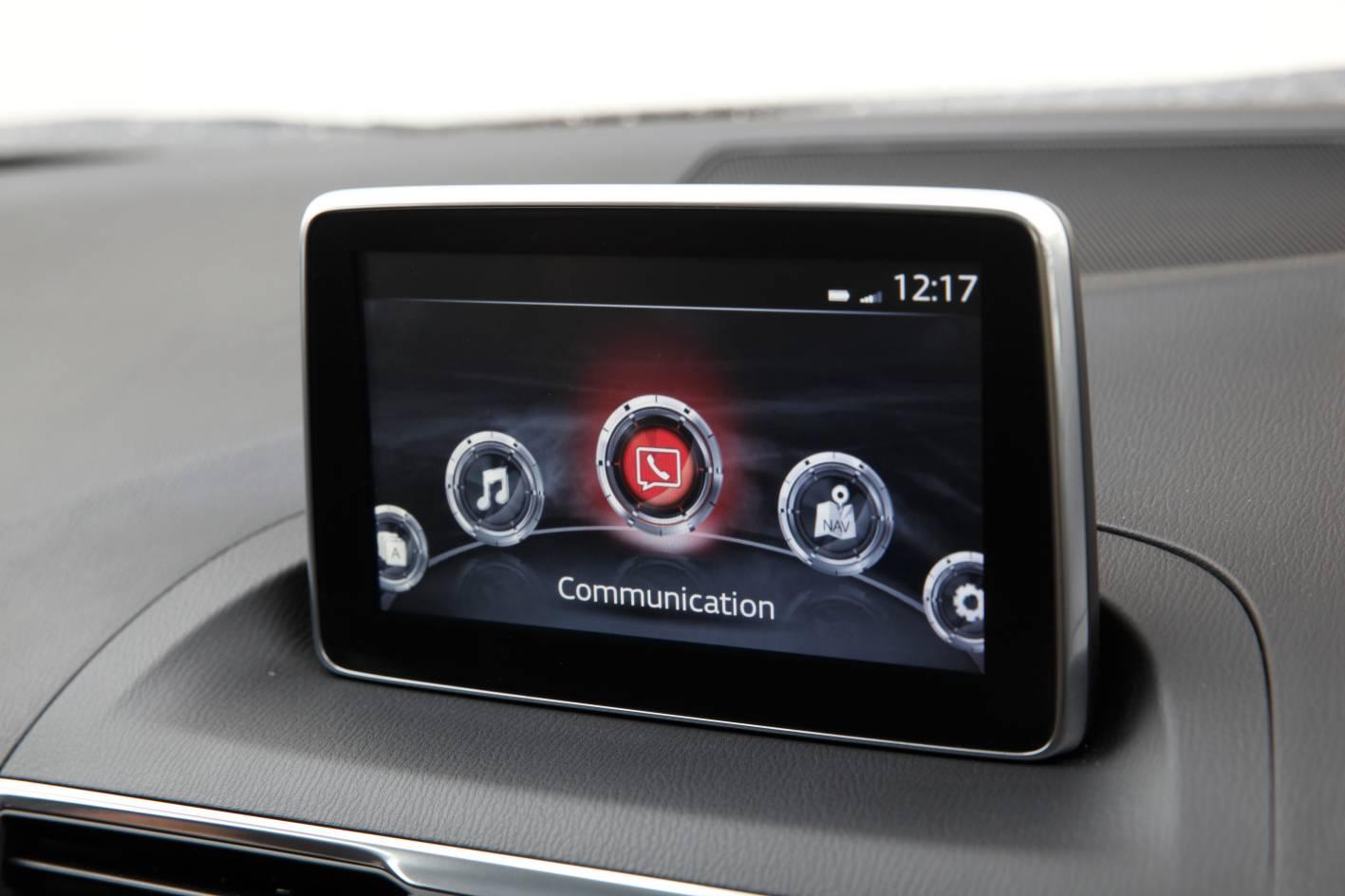 2014 Mazda3 Astina 21.jpg