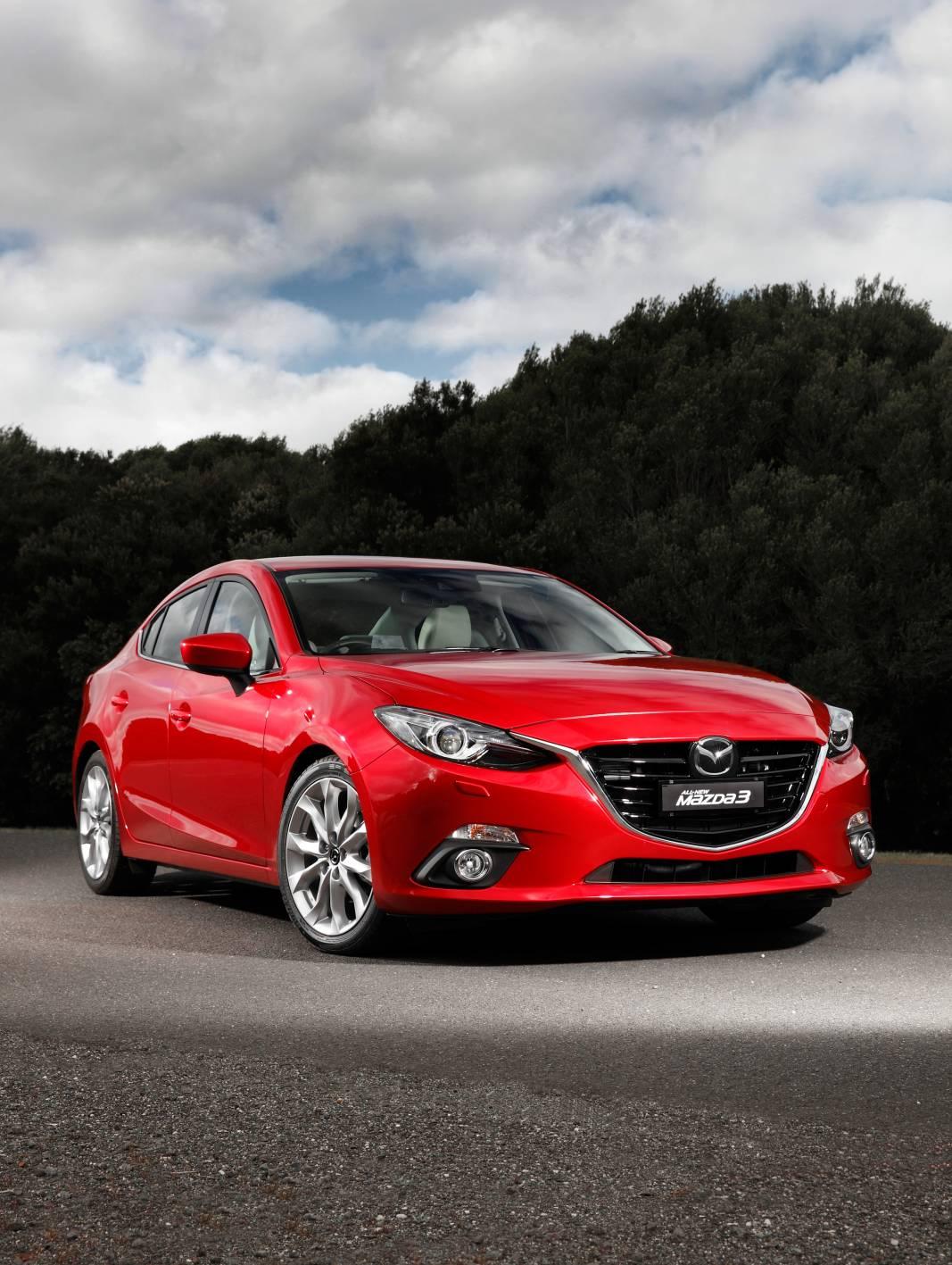 2014 Mazda3 Astina 27.jpg