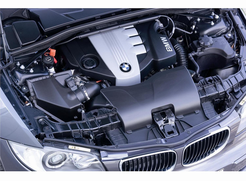 BMW 1 Series Reliability Problem — Auto Expert by John Cadogan