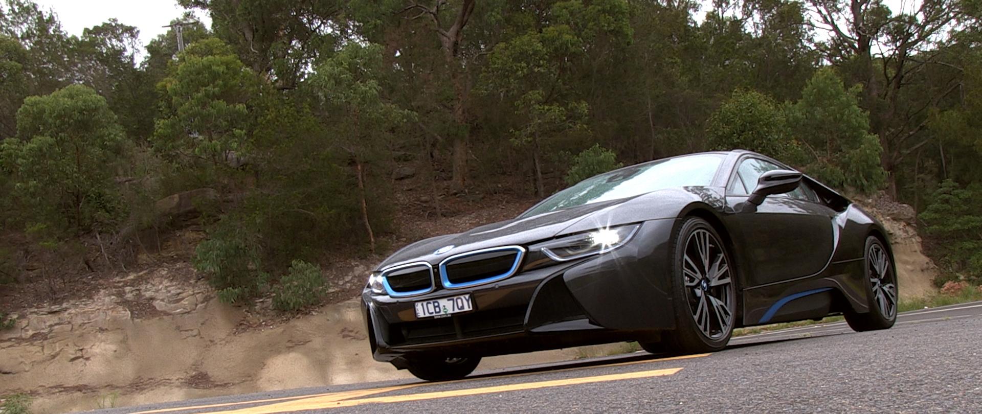 BMW i8 02.jpg