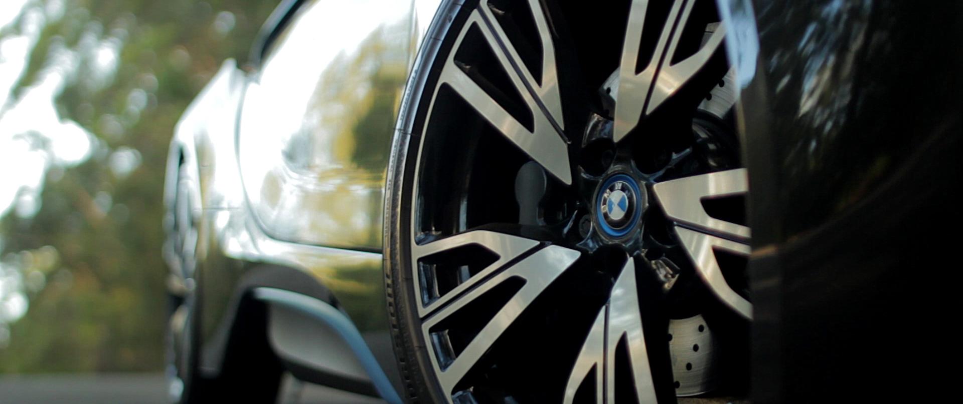 BMW i8 09.jpg