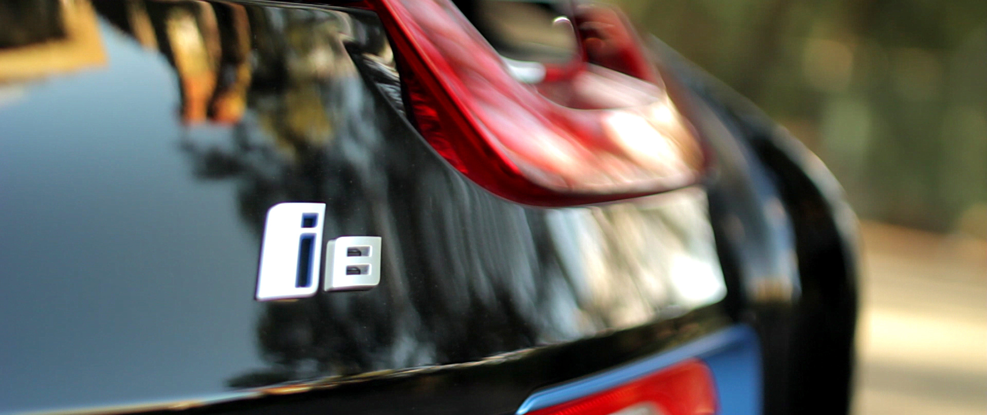 BMW i8 10.jpg
