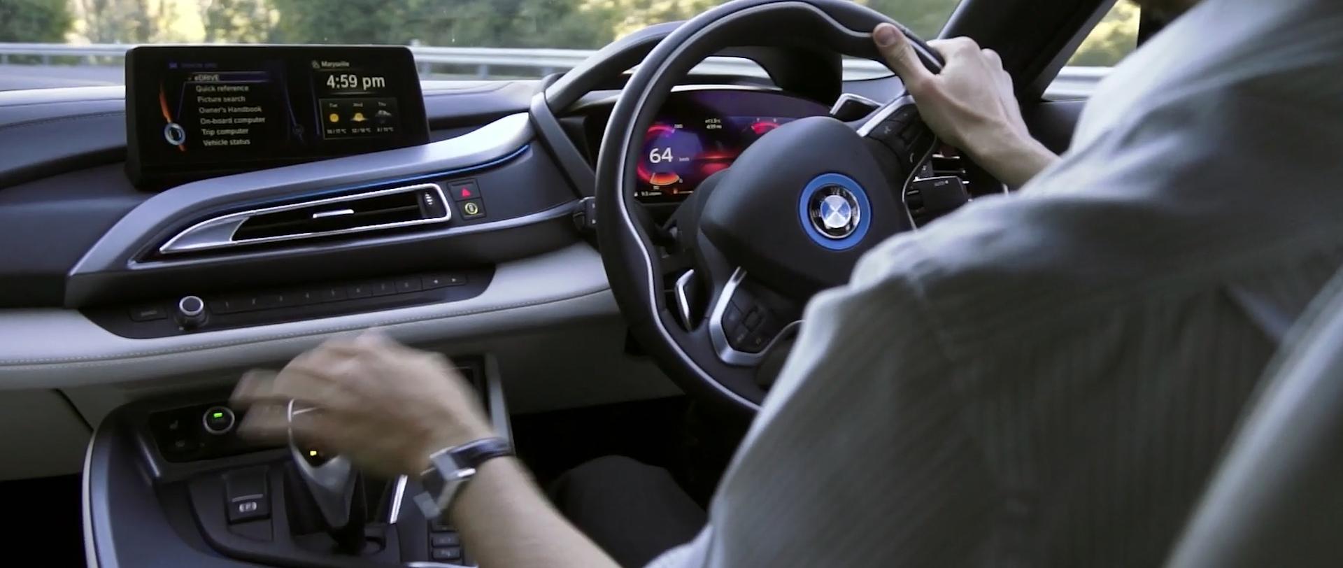 BMW i8 15.jpg