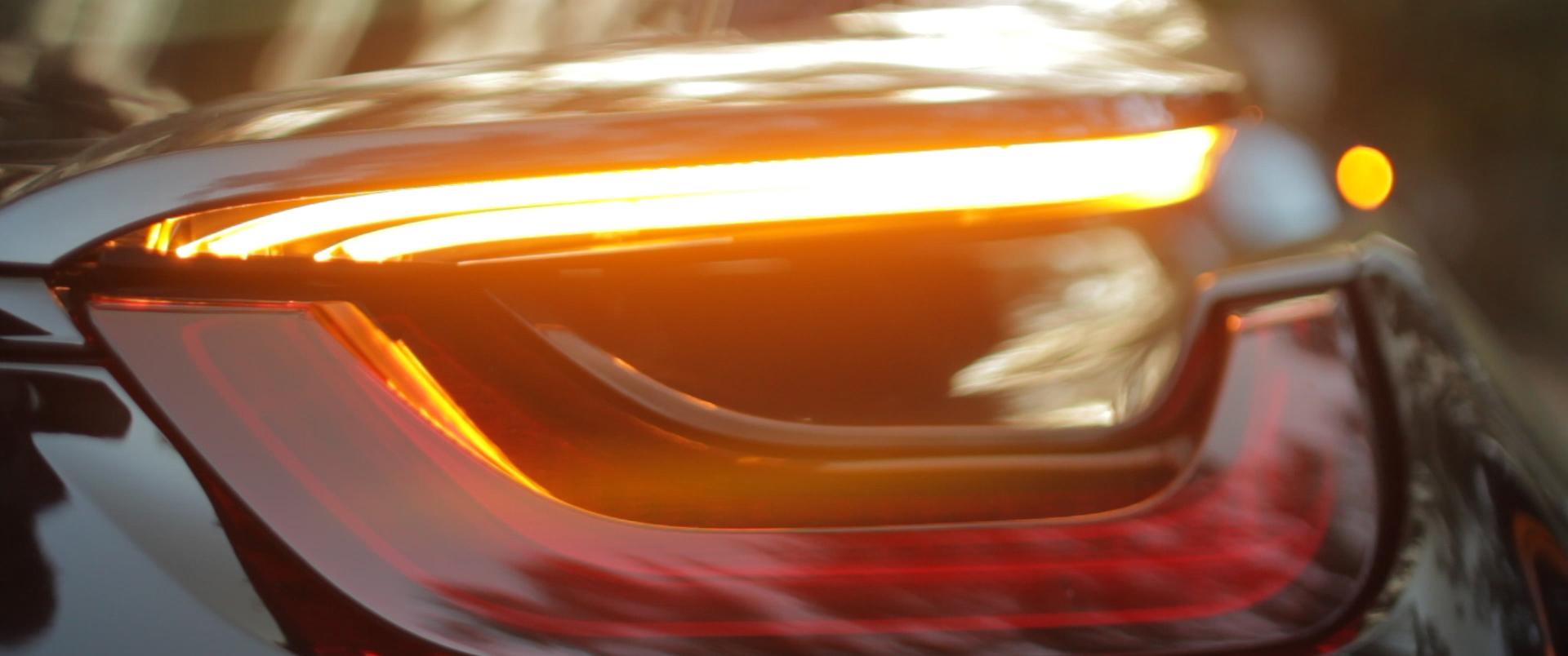 BMW i8 18.jpg