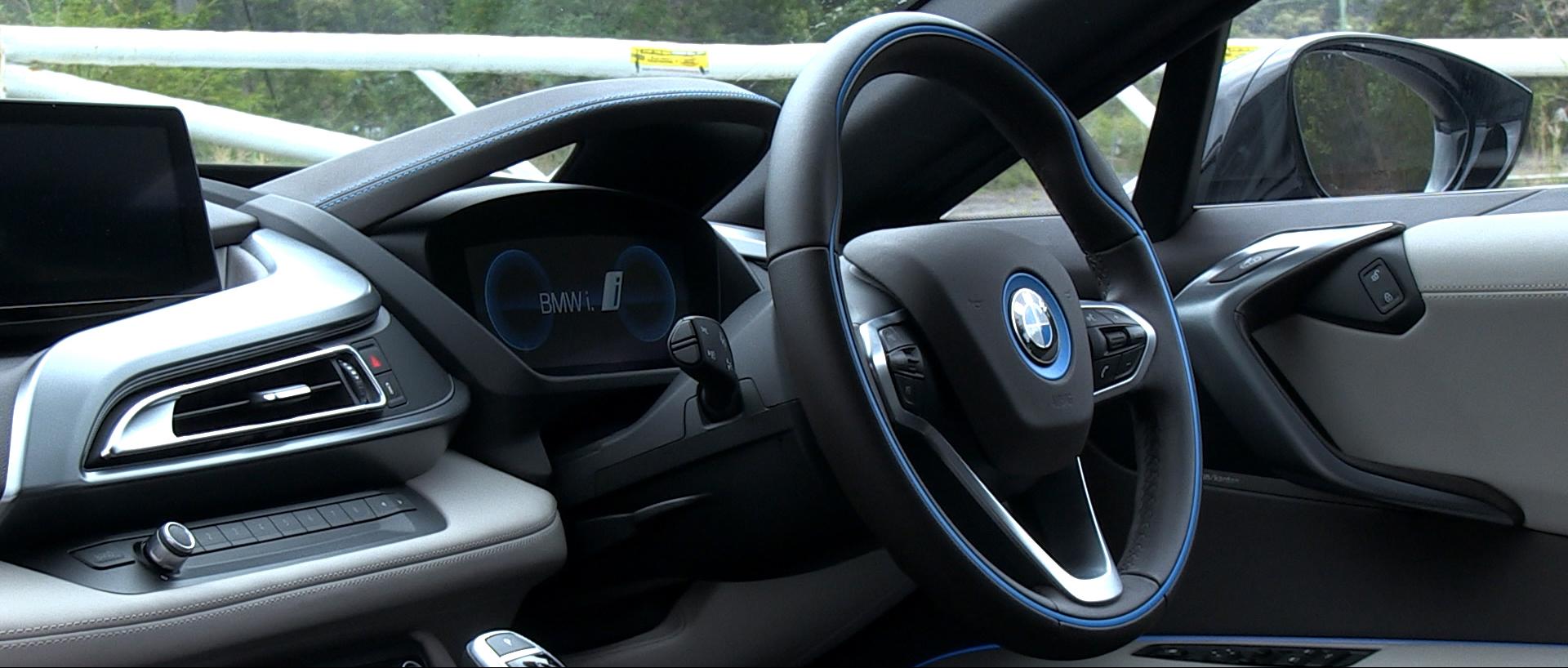 BMW i8 23.jpg