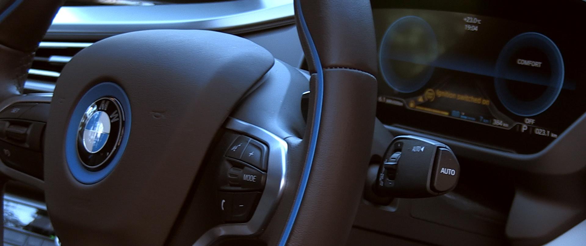 BMW i8 26.jpg