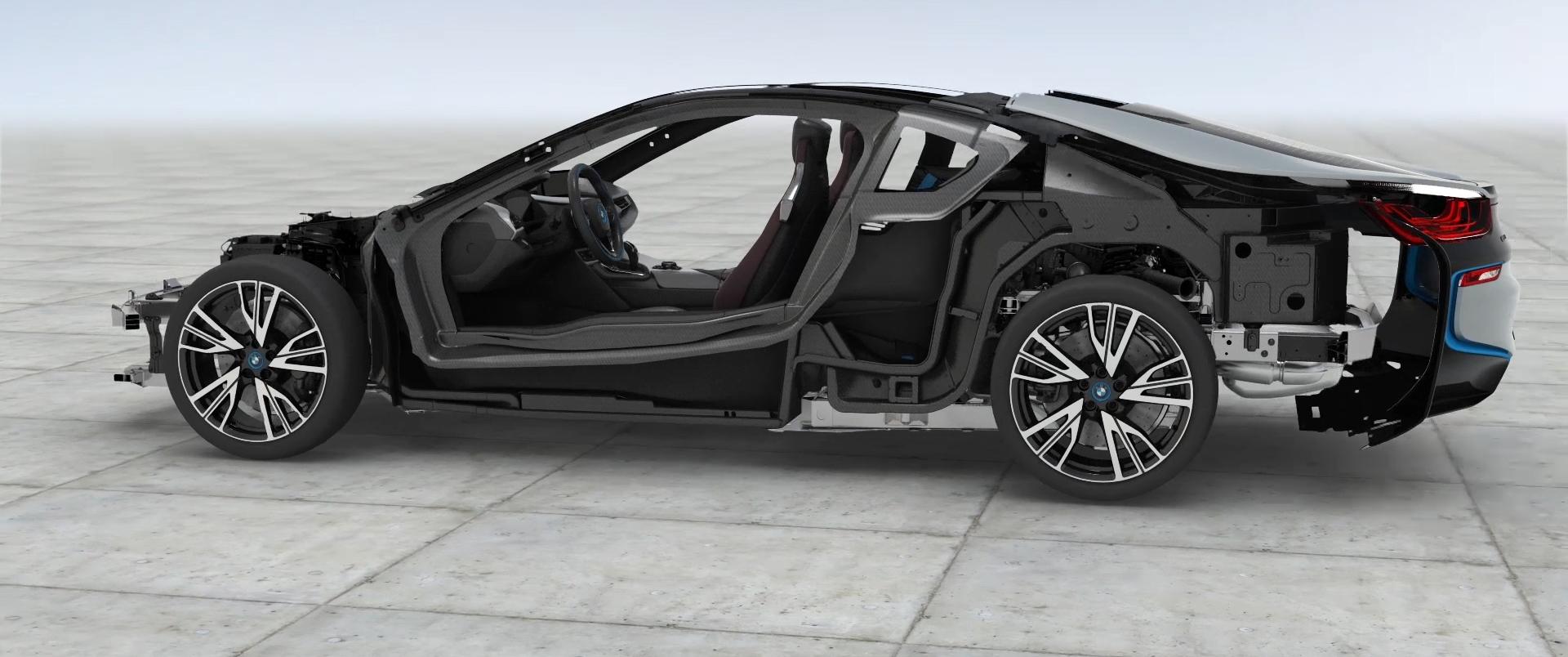 BMW i8 28.jpg