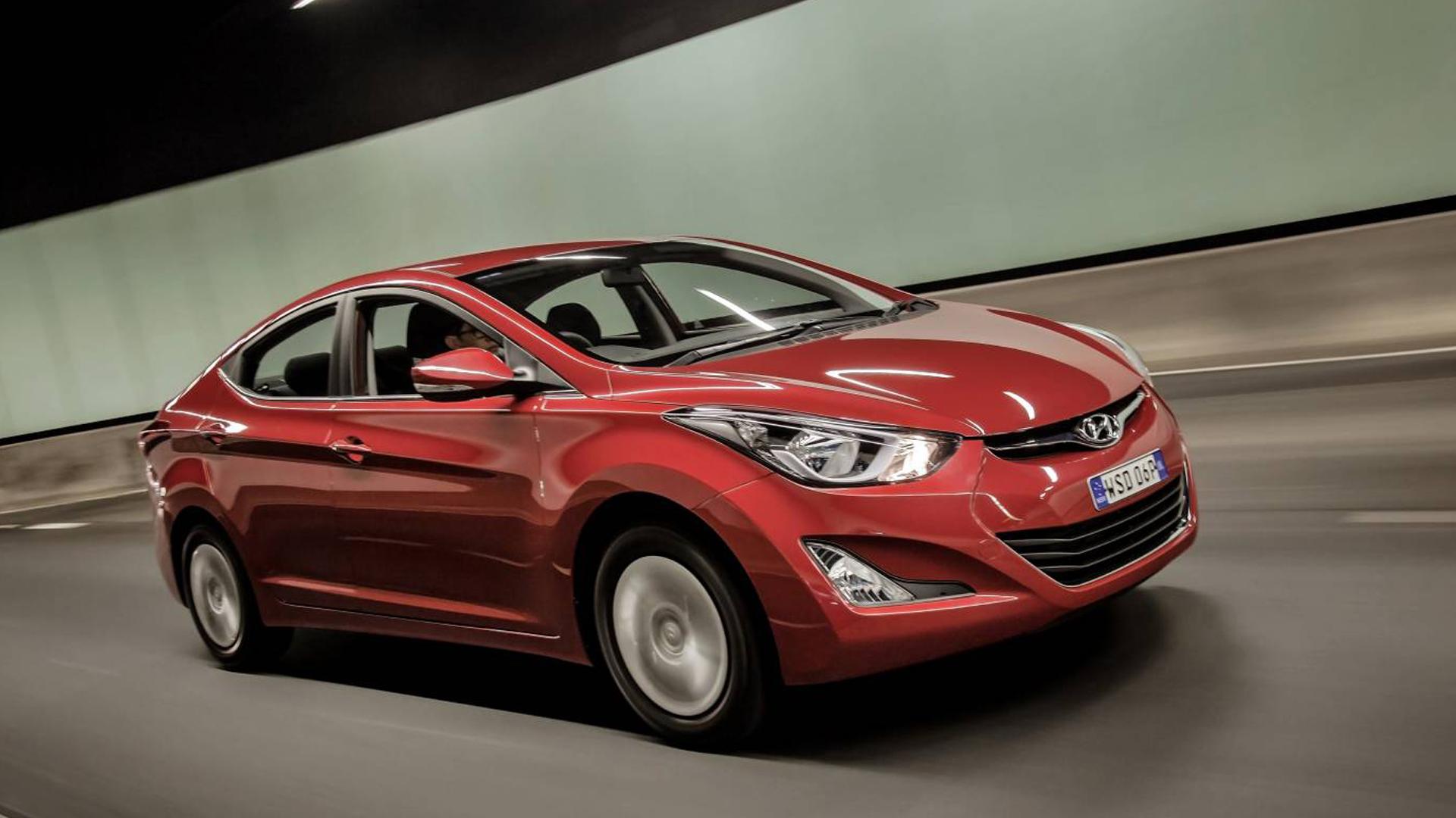 Hyundai Elantra.jpg