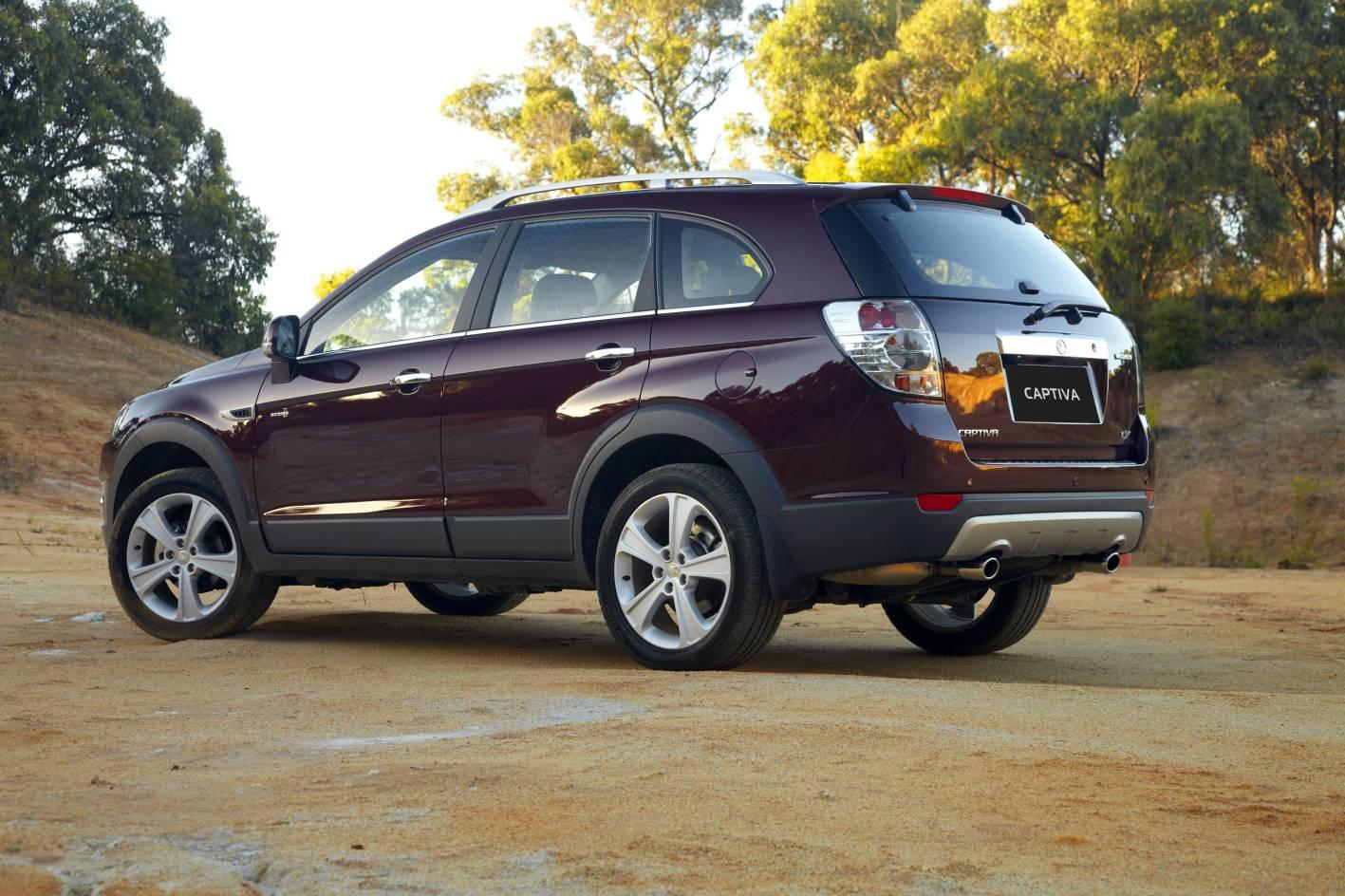 2014 Holden Captiva 2.jpg