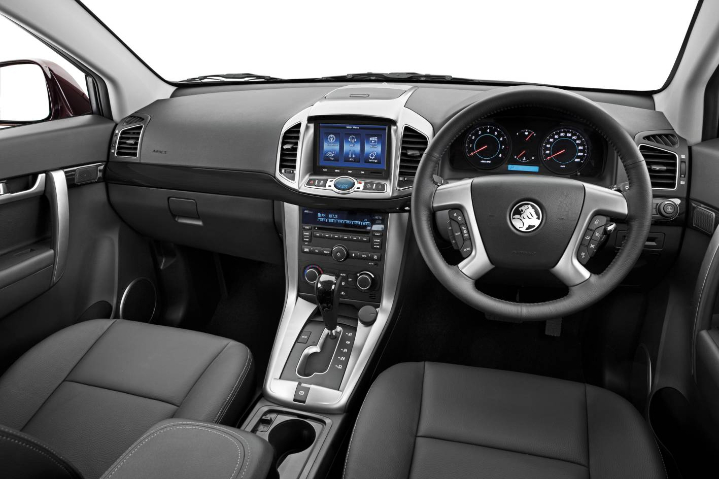 2014 Holden Captiva 4.jpg