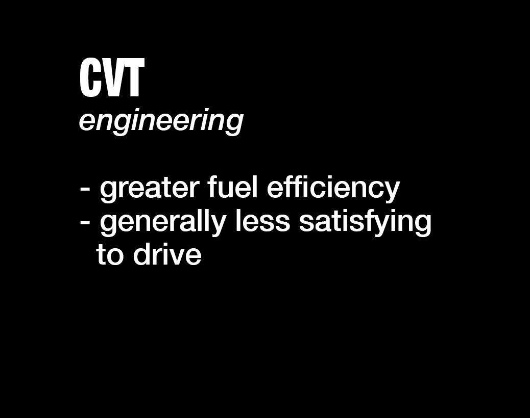 CVT 2.jpg