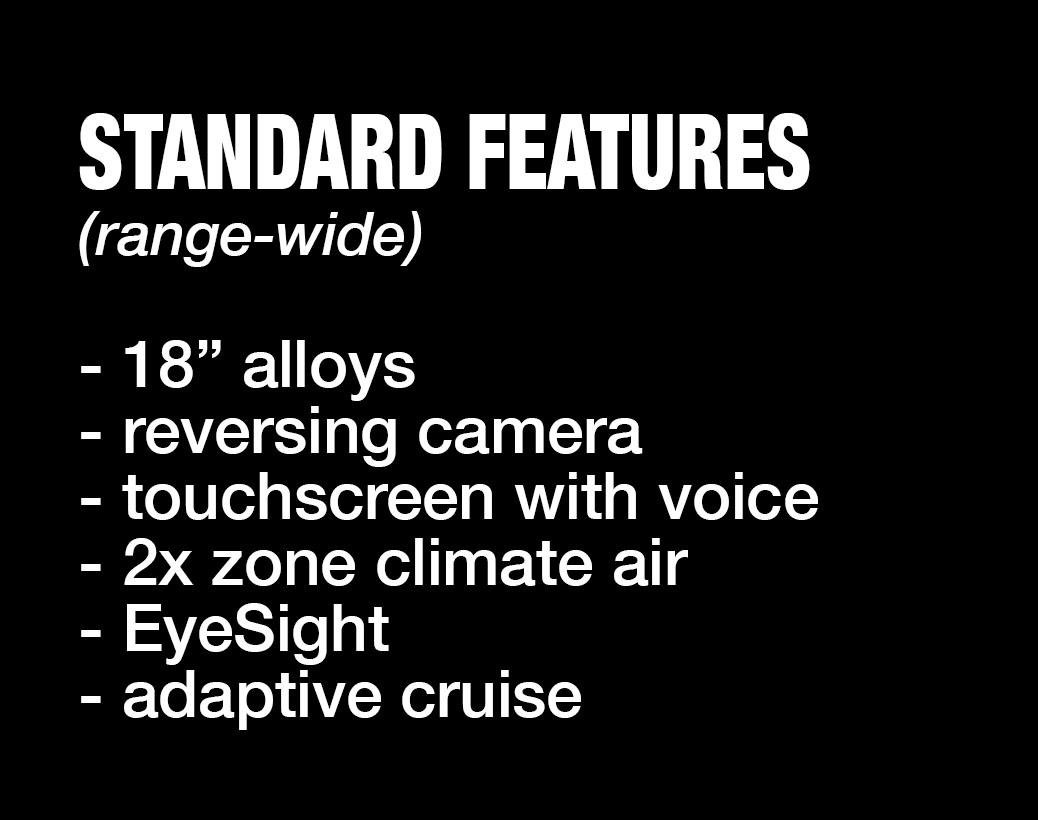 Std Features.jpg