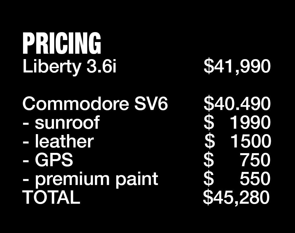 Pricing comparo.jpg