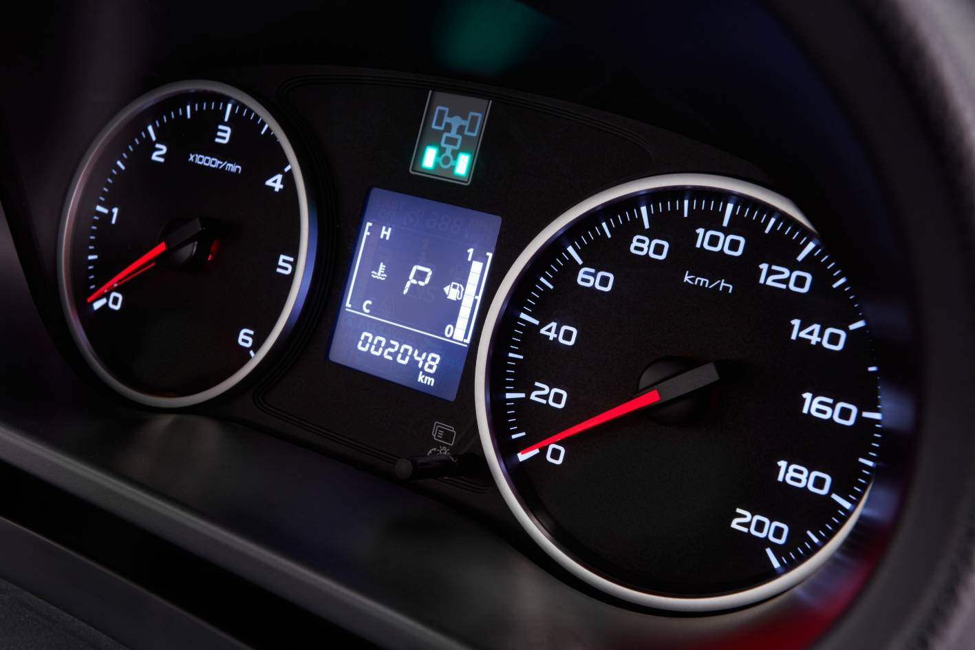 2015 Mitsubishi Triton 10.jpg
